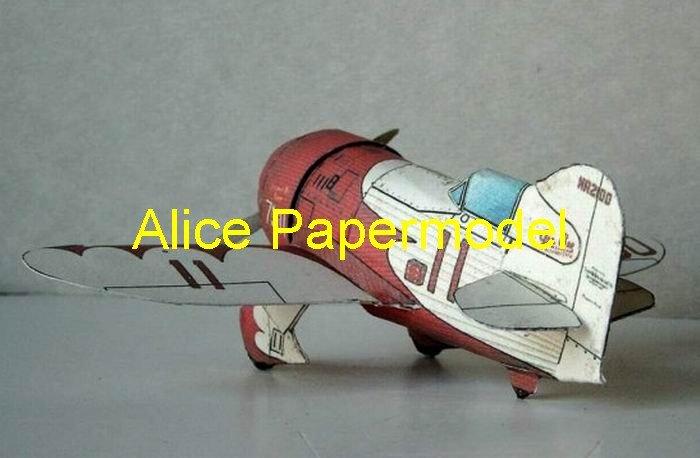 aircraft figher aircraft biplane models