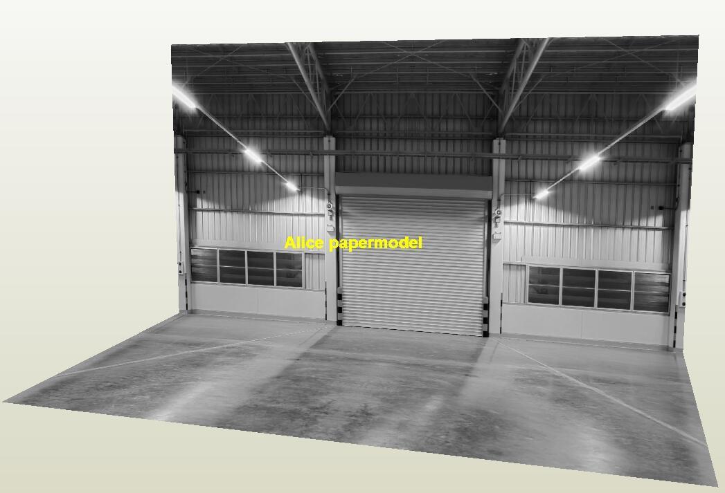 on rough with modest inspire door inside garage opening regard to exterior
