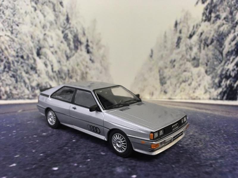 winter snow roadCity highway street road Skyscrapers car model scene background base models