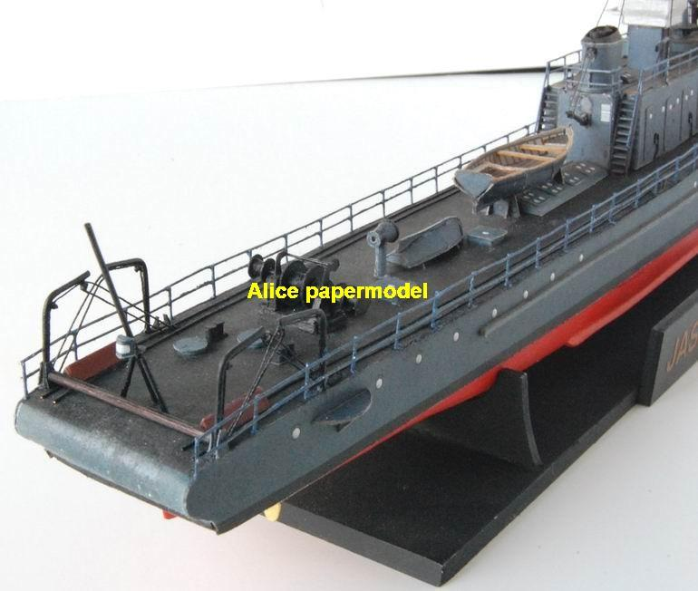 1:100 1:72 1:48 1:35 1:25 1:18 scale WWII russia old NAVY patrol boat Gunship destoryer battleship Cruiser landing aircraft carrier large scale size super big long submarine Modern Guided missile military warship frigate ship paper models