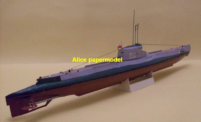 1:100 1:72 1:48 1:35 1:25 scale WWII submarine patrol boat Gunship destoryer battleship Cruiser landing aircraft carrier large scale size super big long missile military warship frigate ship paper model models