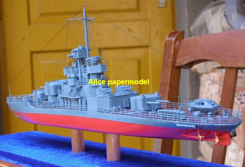 WWI russia gunboat gunship destoryer battleship Heavy Cruiser landing aircraft carrier large scale size super big long submarine Modern Guided missile frigate passenger liner Ferry tugboat military warship ship paper models