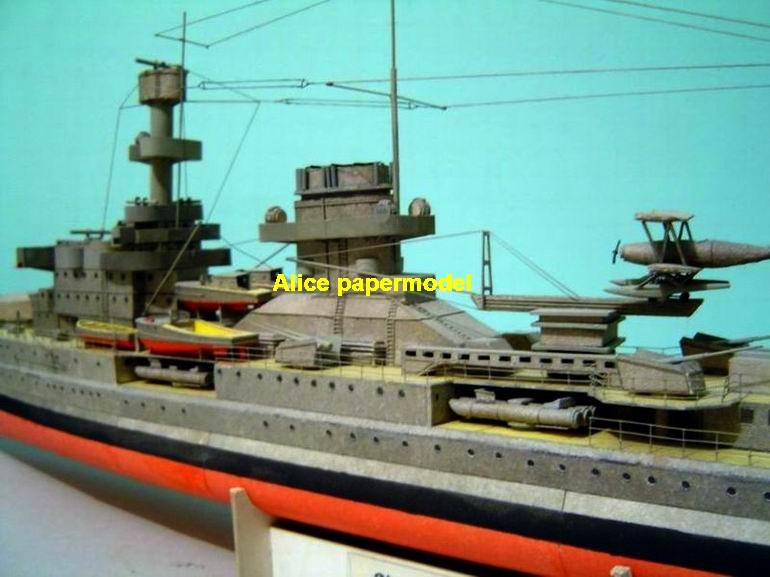 WWII German Leipzig class Heavy Cruiser DKM Nurnburg battleship landing ship aircraft carrier craft large scale size super big long submarine Modern Guided missile frigate destoryer passenger liner Ferry tugboat military warship ship paper models