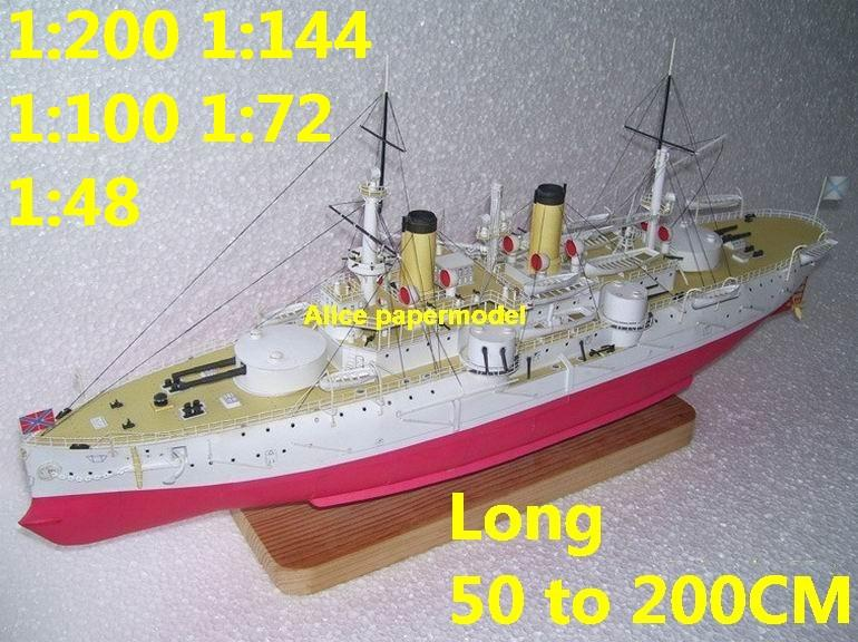 1:200 1:144 1:100 1:72 1:48 WWI Russia Sevastopol heavy Cruiser battleship aircraft carrier landing large scale size super big long submarine Modern Guided missile frigate destoryer passenger liner military warship ship paper models