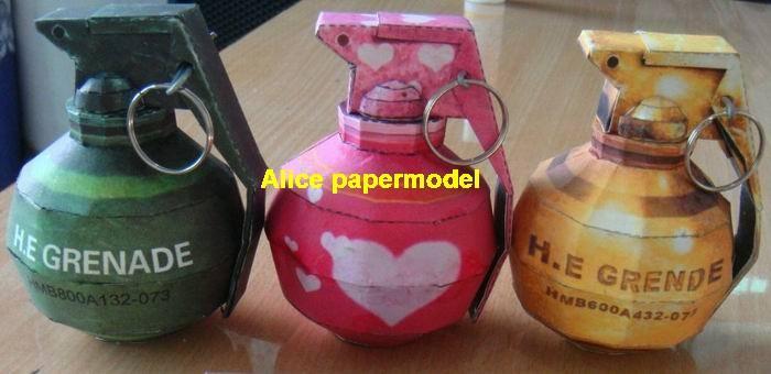 High explosive hand grenades grenade bomb rifle sniper pistol revolver carbine machine rocket Launcher shotgun toy gun weapon model models for sale