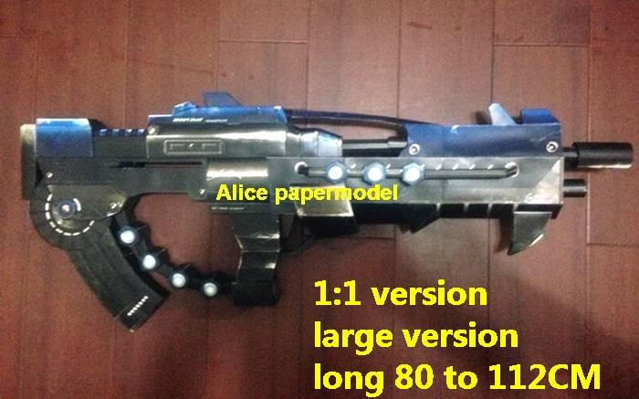 US AWP AWM assault sniper pistol rifle carbine revolver machine shotgun rocket Launcher toy gun weapon models model for sale