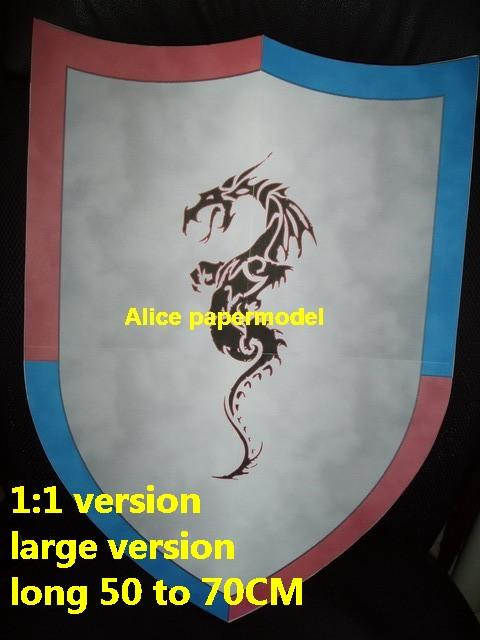 medieval mediaeval Middle Ages old times ancient Shield sword sub machine gun shotgun rifle pistol weapon SCFI model models for sale