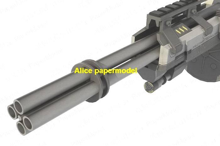 Hurricane hammer AA-12 AA12 shotgun sniper rifle pistol revolver machine rocket Launcher toy gun weapon model models on sale