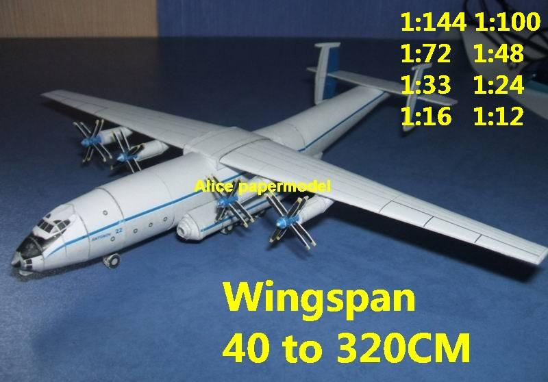 1:144 1:100 1:72 1:48 1:33 1:24 1:18 1:16 Russia СССР The Soviet Union army Antonov An-22 An22 fighter bomber military transport aircraft biplane big large scale size plane flight model models soldier pilot scene for sale shop store