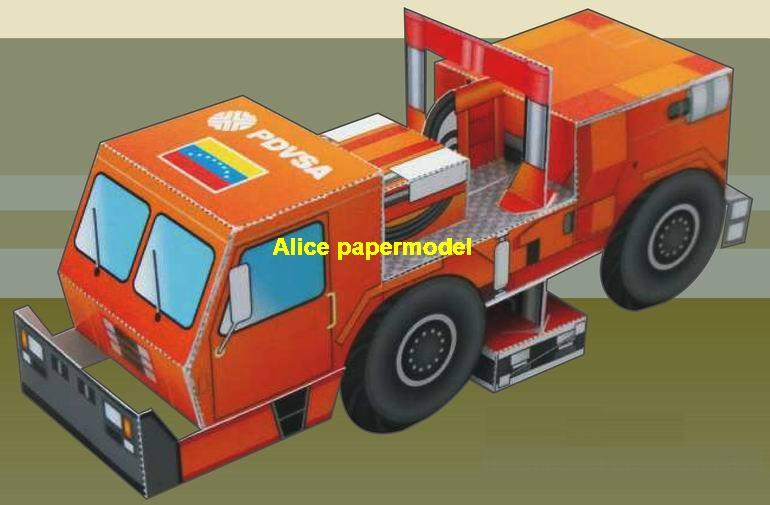 seismic survey engineering engineer truck armored vehicles modern self propelled howitzer cannon military truck jeeps jeep armoured car SAM missle launcher launches artillery military train big large scale size car model models soldier soldiers scene for on sale store shop