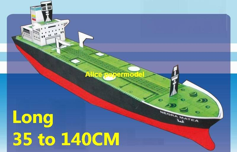 oil tanker LNG carrier Ship transporting liquefied natural gas bulk freighter vessel big large scale size ship sailing boat models model passenger liner cruise cargo container tanker cruiser tugboat Sailboat Ferry papercraft Military army Soldiers Barbie doll model scene paper on for sale store shop