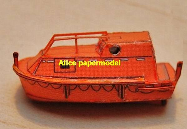 patrol workboat coast guard harbor patrol bulk freighter vessel ship big large scale size ship sailing boat models model passenger liner cruise cargo container tanker cruiser tugboat Sailboat Ferry papercraft Military army Soldiers Barbie doll model scene paper on for sale store shop
