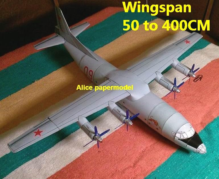 1:72 1:48 1:33 1:24 1:18 1:16 1:12 1:8 Russia СССР The Soviet Union Antonov An-12 An12 fighter bomber military transport aircraft biplane big large scale size plane flight model models soldier pilot scene for sale shop store