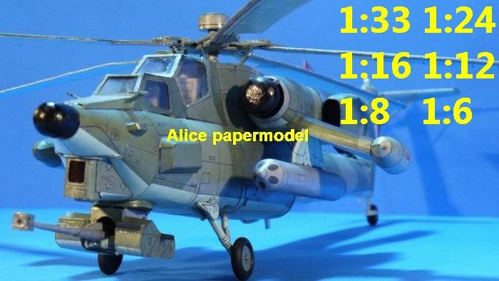 1:48 1:33 1:24 1:18 1:16 1:12 1:8 1:6 Russia Mi28 Mi-28 Gunship helicopter gunship fighter bomber military transport aircraft biplane big large scale size plane flight model models soldier pilot scene for sale shop store