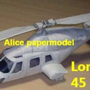 1:48 1:33 1:24 1:18 1:16 1:12 1:8 1:6 US BELL 222 BELL-222 airwolf Gunship helicopter gunship fighter bomber military transport aircraft biplane big large scale size plane flight model models soldier pilot scene for sale shop store
