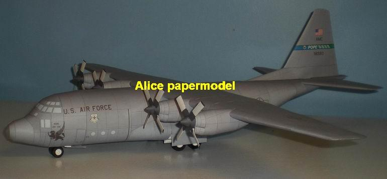 1:100 1:72 1:48 1:33 1:24 1:18 1:16 1:12 US army C-130 C130 Hercules helicopter fighter military transport aircraft biplane big large scale size plane flight model models soldier pilot scene for sale shop store
