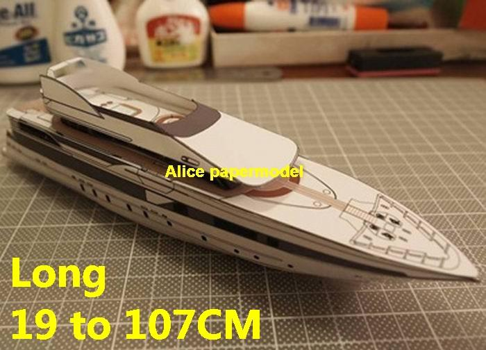 luxury yacht Costa MSC NCL Royal caribbean Princess ferry bulk freighter cruiser vessels ship big large scale size ship sailing boat models model passenger liner cruise cargo container tanker cruiser tugboat Sailboat Ferry papercraft Military army Soldiers Barbie doll model scene paper on for sale store shop