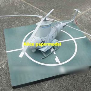 1:48 1:33 1:24 1:18 1:16 1:12 1:8 1:6 US Northrop Grumman MQ-8 MQ8 FireScout UAV UCAV Gunship helicopter gunship fighter bomber military transport aircraft biplane big large scale size plane flight model models soldier pilot scene for sale shop store