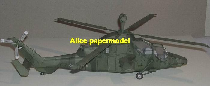 1:33 1:24 1:18 1:16 1:12 1:8 1:6 German Germany Eurocopter PAH PAH-2 HAC Tiger helicopter gunship fighter bomber military transport aircraft biplane big large scale size plane flight model models soldier pilot scene for sale shop store