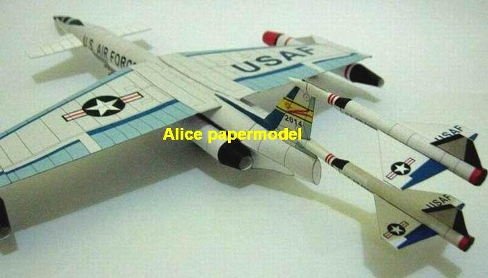 1:144 1:100 1:72 1:48 1:33 1:24 US army Convair XAB1 Atomic Powered Bomber helicopter fighter military transport aircraft biplane big large scale size plane flight model models soldier pilot scene on sale shop store