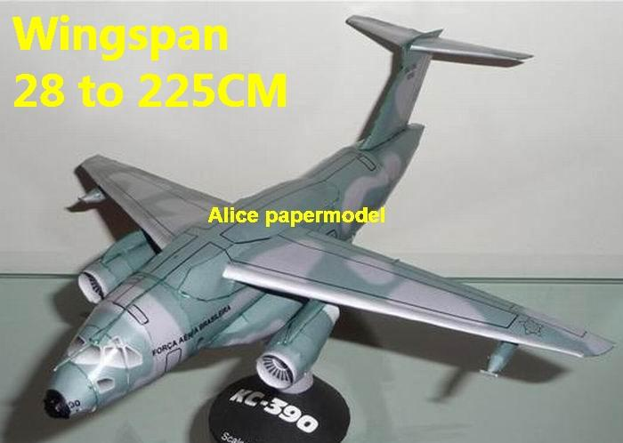1:120 1:87 1:64 1:48 1:43 1:33 1:24 Brazilian Brazil Embraer KC-390 KC390 military fighter transport aircraft bomber biplane big large scale size plane flight model models soldier pilot scene for sale shop store