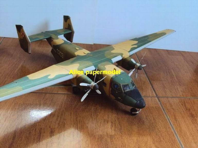 1:72 1:48 1:33 1:24 1:18 1:16 twin engine military transport aircraft fighter helicopter biplane big large scale size plane flight model models soldier pilot scene for sale shop store