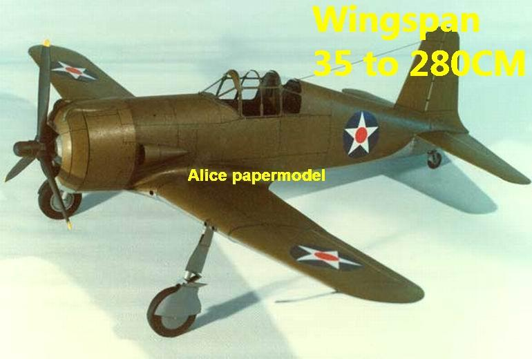 1:48 1:33 1:24 1:16 1:12 1:8 1:6 WWII US China fighter P-66 Vanguard aircraft bomber biplane big large scale size plane flight model models soldier pilot scene for sale shop store