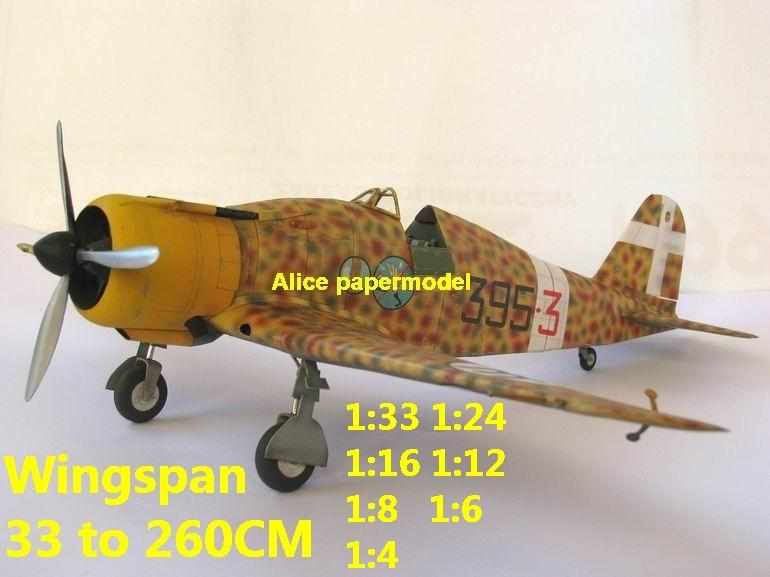 1:48 1:33 1:24 1:16 1:12 1:8 1:6 1:4 WWII Italy Fiat G50 Fiat G-50 bomber aircraft biplane big large scale size plane flight model models soldier pilot scene on sale shop store