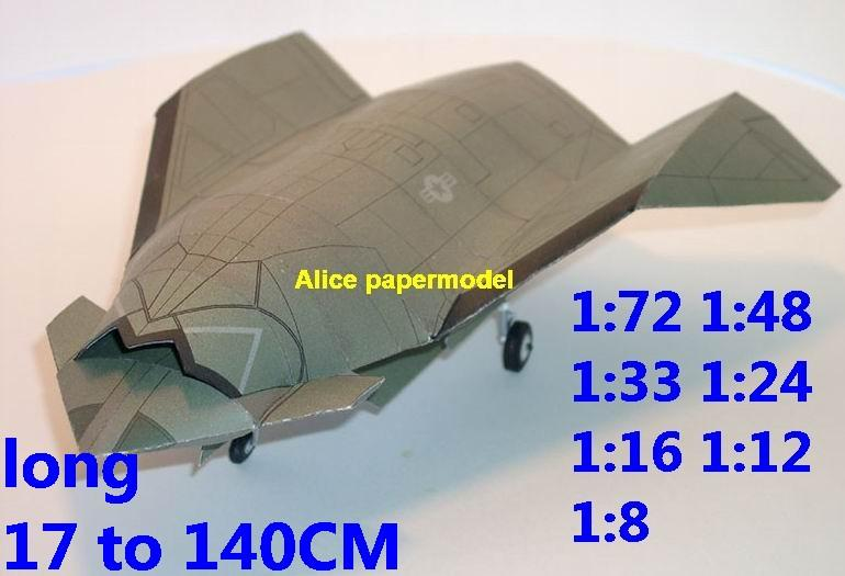 1:72 1:48 1:33 1:24 1:18 1:16 1:12 1:8 US USA army Northrop UCAV Unmanned Combat Air Vehicle UAV Sentinel Drone unmanned fighter bomber military transport aircraft biplane big large scale size plane flight model models soldier pilot scene for sale shop store