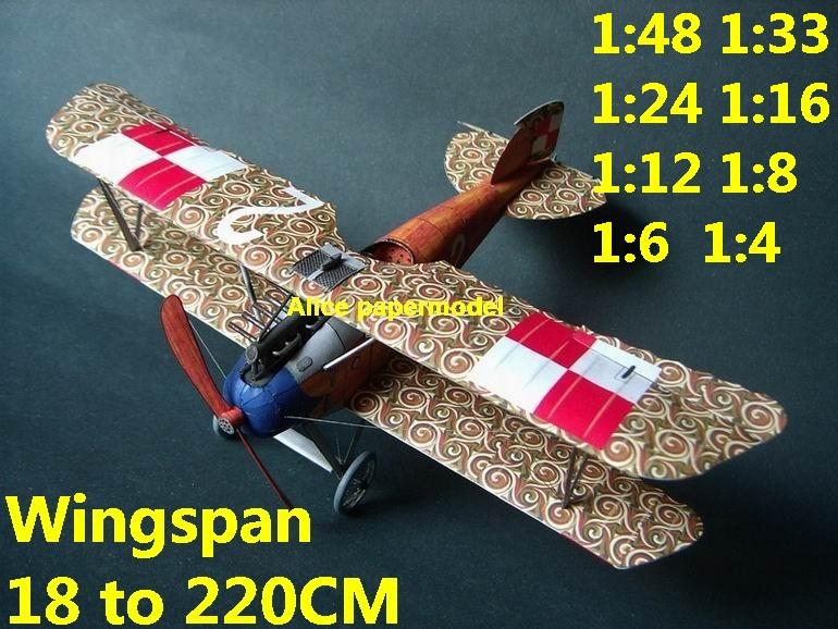 1:48 1:33 1:24 1:18 1:16 1:12 1:8 1:6 1:4 World War I WWI Imperial German Germany Austro Hungarian Oeffag Albatros D.III DIII Red Baron The Red Baron vintage biplane jet fighter helicopter bomber military transport aircraft big large scale size plane flight model models soldier pilot scene for sale shop store