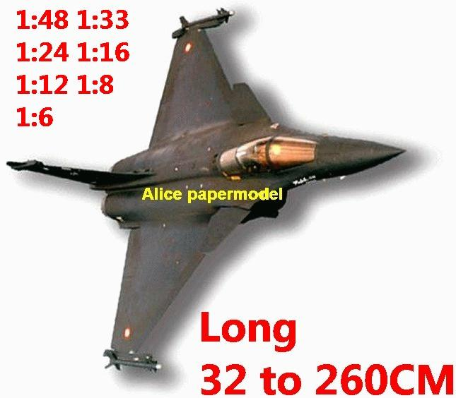 1:48 1:33 1:24 1:18 1:16 1:12 1:8 1:6 France French Dassault Mirage Rafale Attack Aircraft stealth prototype jet fighter helicopter bomber military transport aircraft biplane big large scale size plane flight model models soldier pilot scene for sale store shop