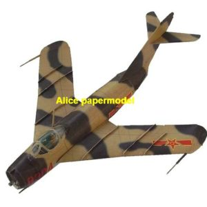 1:48 1:33 1:24 1:18 1:16 1:12 1:8 1:6 1:4 China airforce mig-17 mig17 J6 J-6 jet fighter biplane helicopter bomber military transport aircraft big large scale size plane flight model models soldier pilot scene for sale shop store