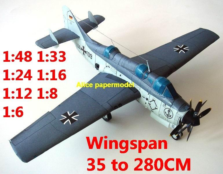 1:48 1:33 1:24 1:18 1:16 1:12 1:8 1:6 Europe British UK Fairey Gannet Attack Aircraft stealth prototype jet fighter helicopter bomber military transport aircraft biplane big large scale size plane flight model models soldier pilot scene for sale store shop
