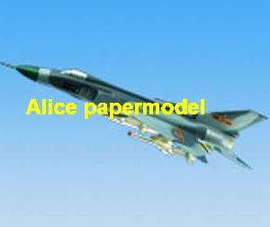 1:72 1:48 1:33 1:24 1:18 1:16 1:12 1:8 China airforce J8II J-8II J8 J-8 jet fighter biplane helicopter bomber military transport aircraft big large scale size plane flight model models soldier pilot scene for sale store shop