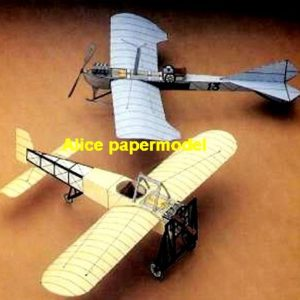 1:48 1:33 1:24 1:18 1:16 1:12 1:8 1:6 1:4 World War I WWI Imperial French France Bleriot Antoinette ornithopter Triplane Red Baron The Red Baron sesquiplane vintage biplane jet fighter helicopter bomber military transport aircraft big large scale size plane flight model models soldier pilot scene for sale shop store