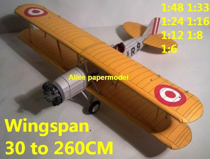 1:48 1:33 1:24 1:18 1:16 1:12 1:8 1:6 1:4 World War I WWI US United States Boeing Model 40 mail plane Red Baron The Red Baron vintage biplane jet fighter helicopter bomber military transport aircraft big large scale size plane flight model models soldier pilot scene on sale store shop