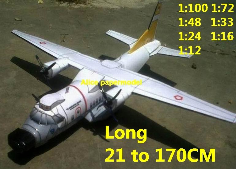 1:48 1:33 1:24 1:18 1:16 1:12 1:8 US USA maritime aircraft patrol electronic warfare vintage biplane jet fighter helicopter bomber military transport aircraft big large scale size plane flight model models soldier pilot scene for sale store shop