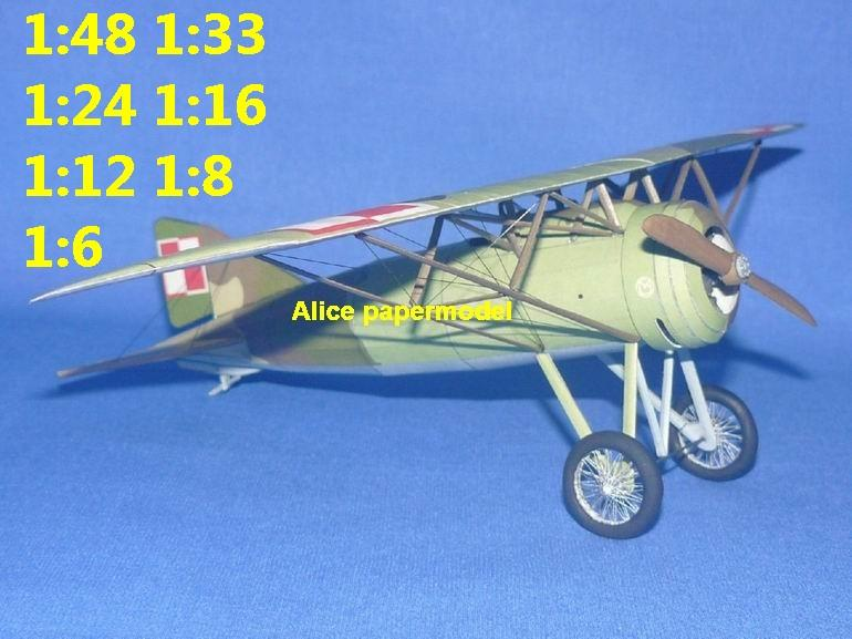 1:48 1:33 1:24 1:18 1:16 1:12 1:8 1:6 1:4 World War I WWI French France Morane Saulnier AI Type AI Red Baron The Red Baron vintage biplane jet fighter helicopter bomber military transport aircraft big large scale size plane flight model models soldier pilot scene on sale shop store