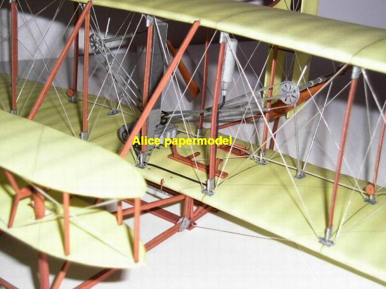 1:48 1:33 1:24 1:18 1:16 1:12 1:8 1:6 1:4 human first plane US Unitedthe Wright brothers the Wright Flyer I The Red Baron vintage biplane jet fighter helicopter bomber military transport aircraft big large scale size plane flight model models soldier pilot scene for sale shop store