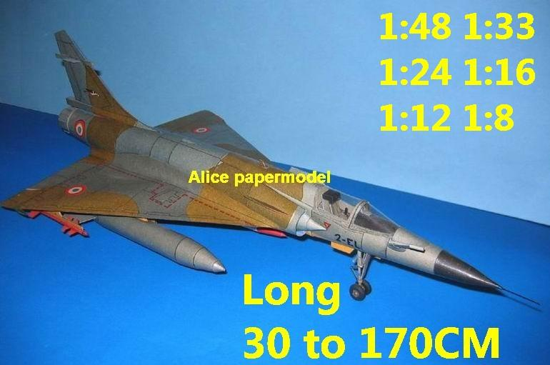1:48 1:33 1:24 1:18 1:16 1:12 1:8 1:6 French France Dassault Mirage 2000 Attack Aircraft stealth prototype jet fighter helicopter bomber military transport aircraft biplane big large scale size plane flight model models soldier pilot scene for sale store shop