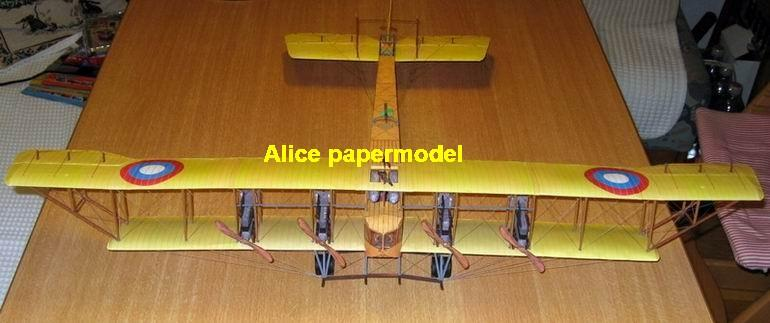 1:48 1:33 1:24 1:18 1:16 1:12 1:8 1:6 1:4 World War I WWI Imperial Russia USSR Sikorsky Ilya Muromets Muromec military heavy bombers Triplane Red Baron The Red Baron sesquiplane vintage biplane jet fighter helicopter bomber military transport aircraft big large scale size plane flight model models soldier pilot scene for sale shop store