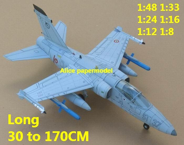 1:48 1:33 1:24 1:18 1:16 1:12 1:8 1:6 Italy AMX Embraer jet trainer fighter helicopter bomber military transport aircraft biplane big large scale size plane flight model models soldier pilot scene for sale shop store