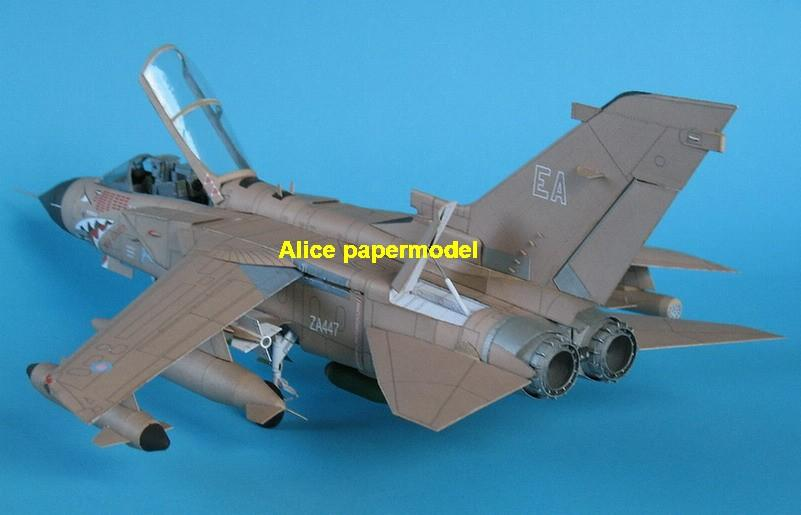 1:48 1:33 1:24 1:18 1:16 1:12 1:8 1:6 German UK British Panavia Tornado variable-sweep wing jet trainer fighter helicopter bomber military transport aircraft biplane big large scale size plane flight model models soldier pilot scene for sale shop store