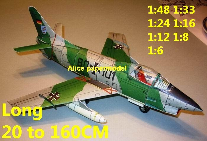 1:48 1:33 1:24 1:18 1:16 1:12 1:8 1:6 Italy Italian Germany German FIAT G-91 G91 Attack Aircraft stealth prototype jet fighter helicopter bomber military transport aircraft biplane big large scale size plane flight model models soldier pilot scene for sale store shop
