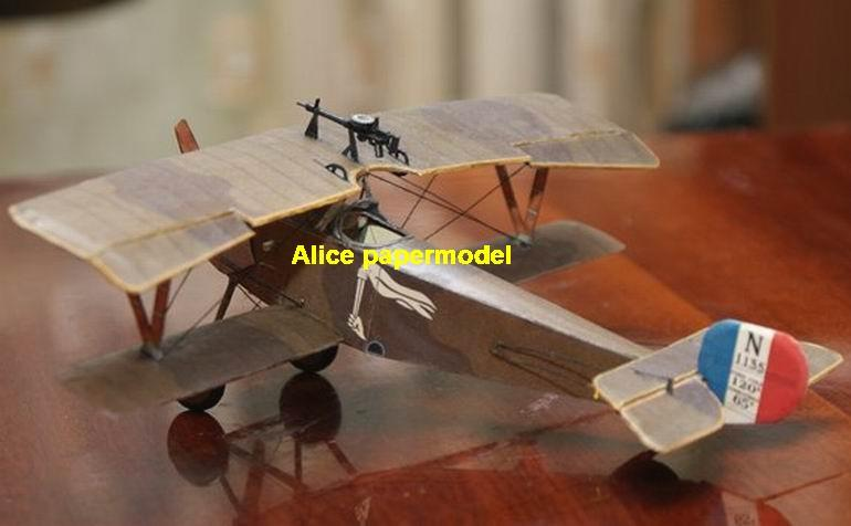 1:48 1:33 1:24 1:18 1:16 1:12 1:8 1:6 1:4 World War I WWI Imperial France French Gustave Delage Nieuport 11 Bebe Red Baron The Red Baron sesquiplane vintage biplane jet fighter helicopter bomber military transport aircraft big large scale size plane flight model models soldier pilot scene for sale store shop