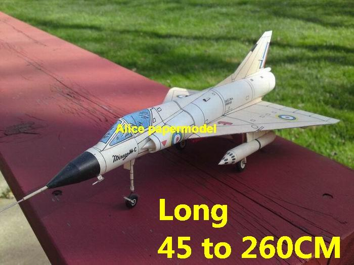 1:48 1:33 1:24 1:18 1:16 1:12 1:8 1:6 French France Dassault Mirage IIIC MP550 Attack Aircraft stealth prototype jet fighter helicopter bomber military transport aircraft biplane big large scale size plane flight model models soldier pilot scene for sale store shop