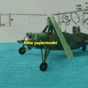 1:48 1:33 1:24 1:18 1:16 1:12 1:8 1:6 1:4 World War I WWI rotorcraft Autogiro Avro Mk I Red Baron The Red Baron vintage biplane jet fighter helicopter bomber military transport aircraft big large scale size plane flight model models soldier pilot scene on sale shop store