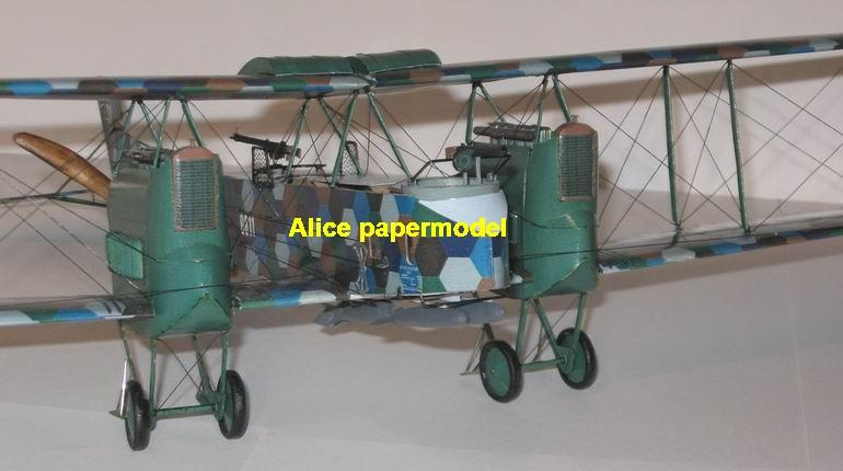 1:48 1:33 1:24 1:18 1:16 1:12 1:8 1:6 World War I WWI Imperial German Gotha G.IV GIV GV military heavy bombers Red Baron The Red Baron sesquiplane vintage biplane jet fighter helicopter bomber military transport aircraft big large scale size plane flight model models soldier pilot scene on sale shop store