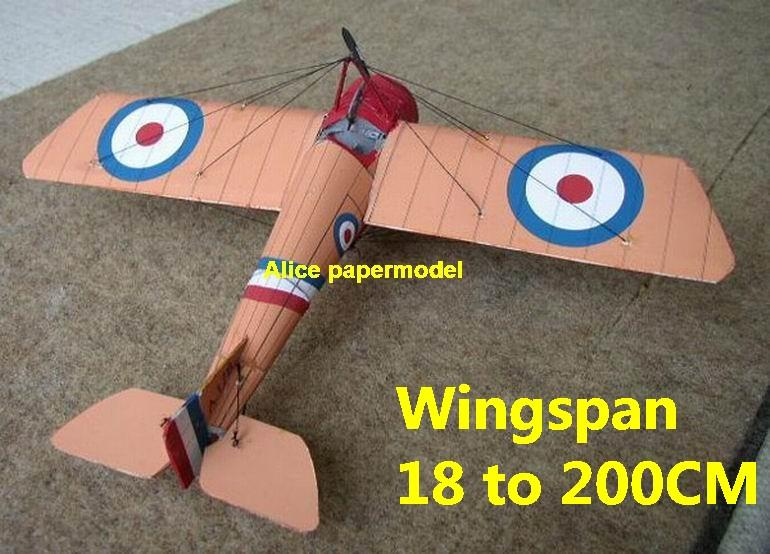 1:48 1:33 1:24 1:18 1:16 1:12 1:8 1:6 1:4 World War I WWI French France Morane Saulnier Typ Type N monoplane Red Baron The Red Baron triplane vintage biplane jet fighter helicopter bomber military transport aircraft big large scale size plane flight model models soldier pilot scene for sale store shop