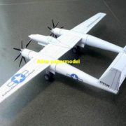 1:100 1:72 1:48 1:33 1:24 1:18 1:16 1:12 US USAF Hughes XF-11 XF11 prototype bomber jet fighter helicopter military transport aircraft biplane big large scale size plane flight model models soldier pilot scene on sale shop store